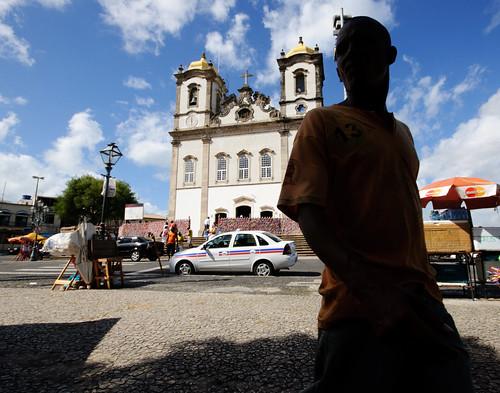 Salvador de Bahía 59