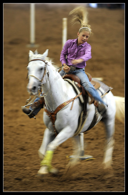 0728_ABFE_HorseShow0999