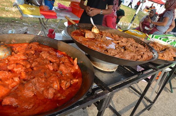 pasar ramadan (9)