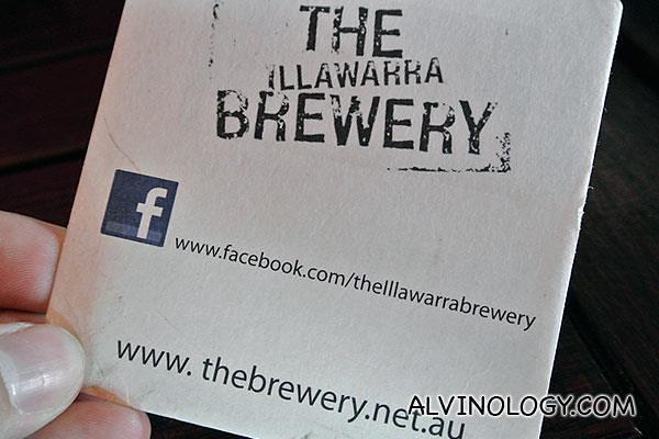 Visit them on Facebook