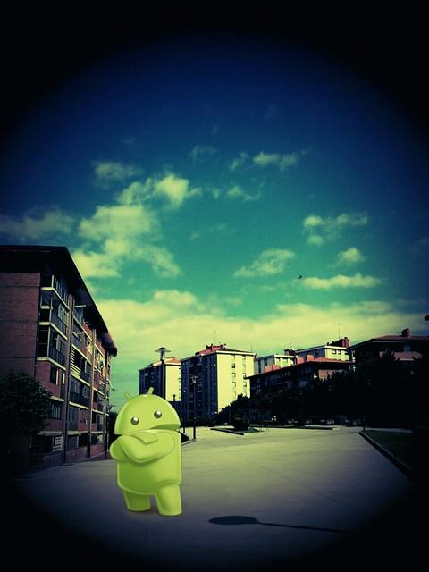 Androidografia Barakaldo 1062