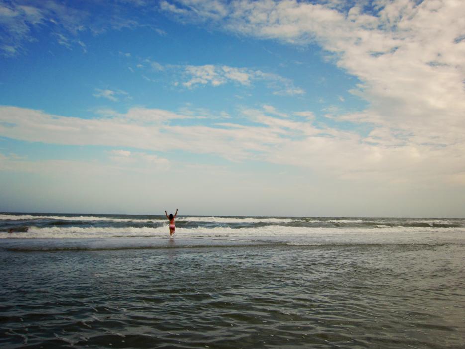 072112_03_beach04