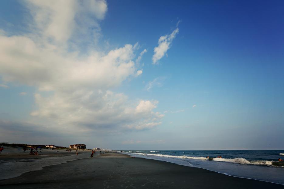 072112_03_beach02