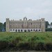 Thames Path 03 - Syon House