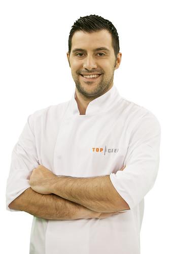 7732053202 3A7Df0F9A1 A Reportagem - «Top Chef»