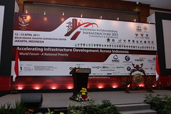 IIICE Conference 2011-07