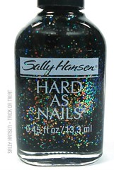 Sally Hansen Trick or Treat