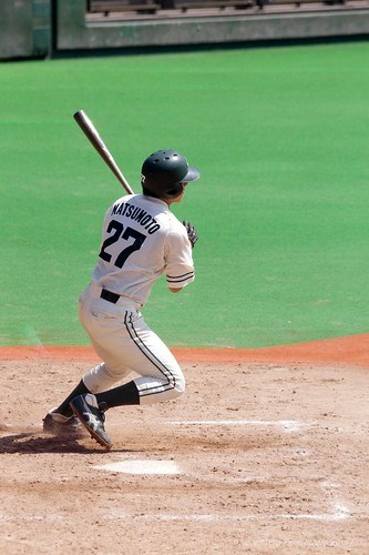 12-08-07_かずさマジックvsJR東日本_471