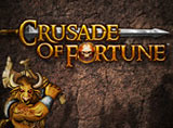 Online crusade of Fortune Slots Review