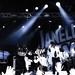 Small photo of Janelle Monae