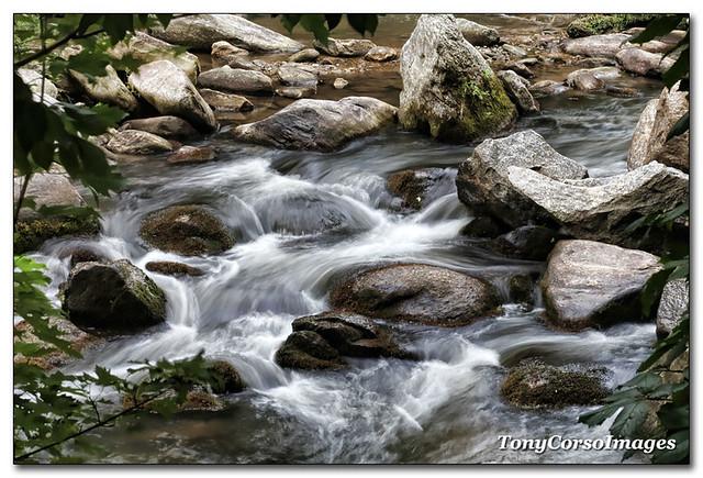 IMAGE: http://farm9.staticflickr.com/8281/7742780390_e6715ba5ec_z.jpg