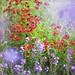 Botanische Tuinen Utrecht by ♥siebe ©