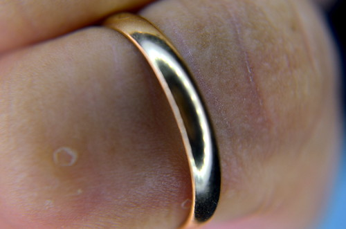 223: Ring by pvera