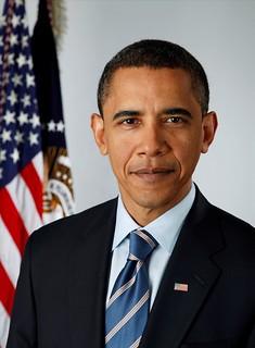 Obama Deferred Action