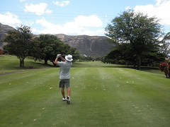 Makaha Valley Country Club 110