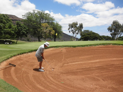 Makaha Valley Country Club 237