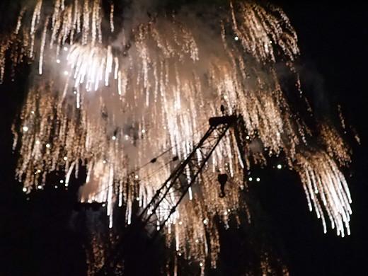 jingumae_fireworks_3