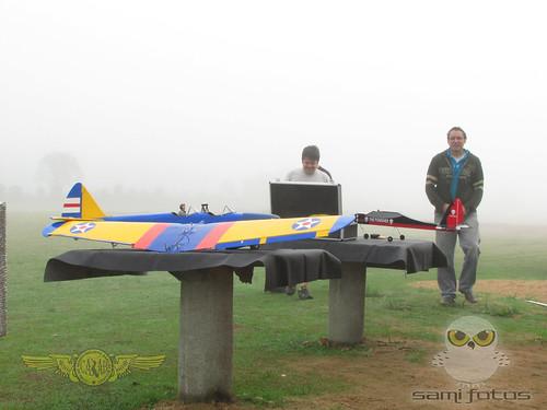 Churrasco no CAAB- 11/08/2012 7762133498_c520a4fd3e