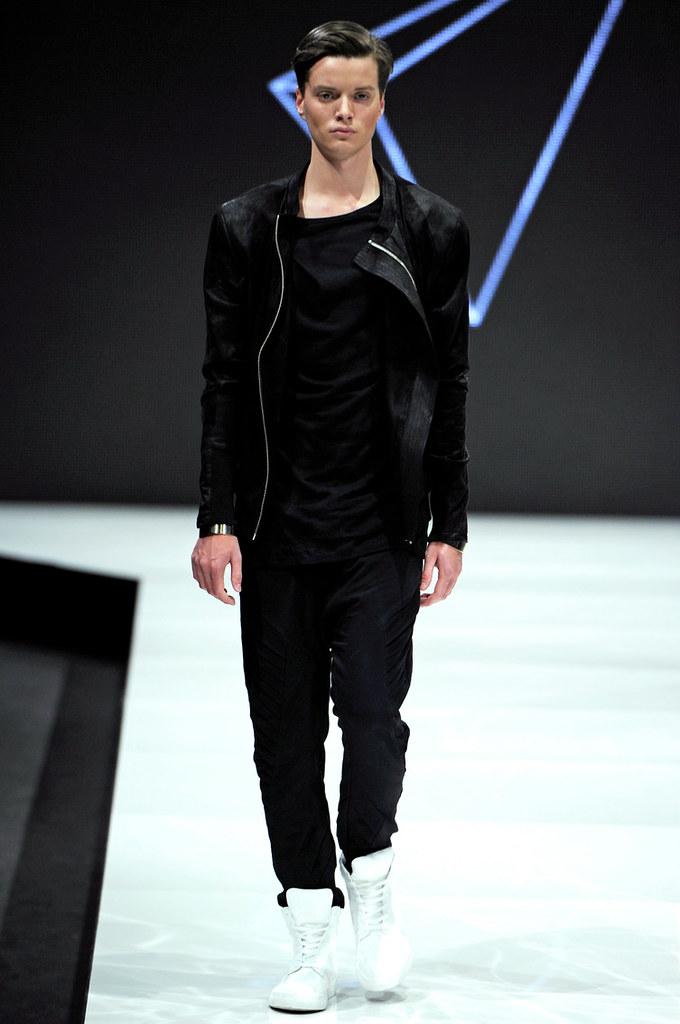 SS13 Copenhagen Odeur014_Otto Lundbladh(Copenhagen Fashion Week)