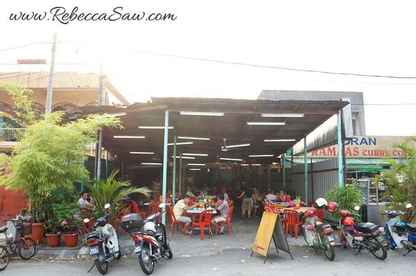 dim sum - jalan jinjang indah - near market-017