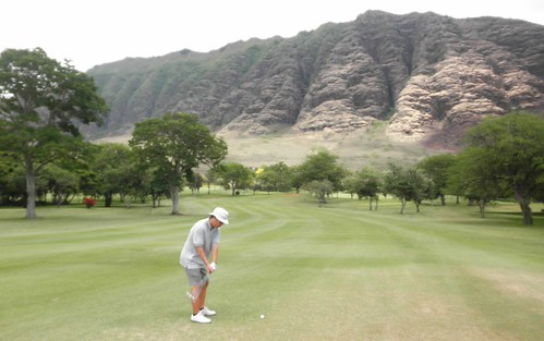 Makaha Valley Country Club 247b