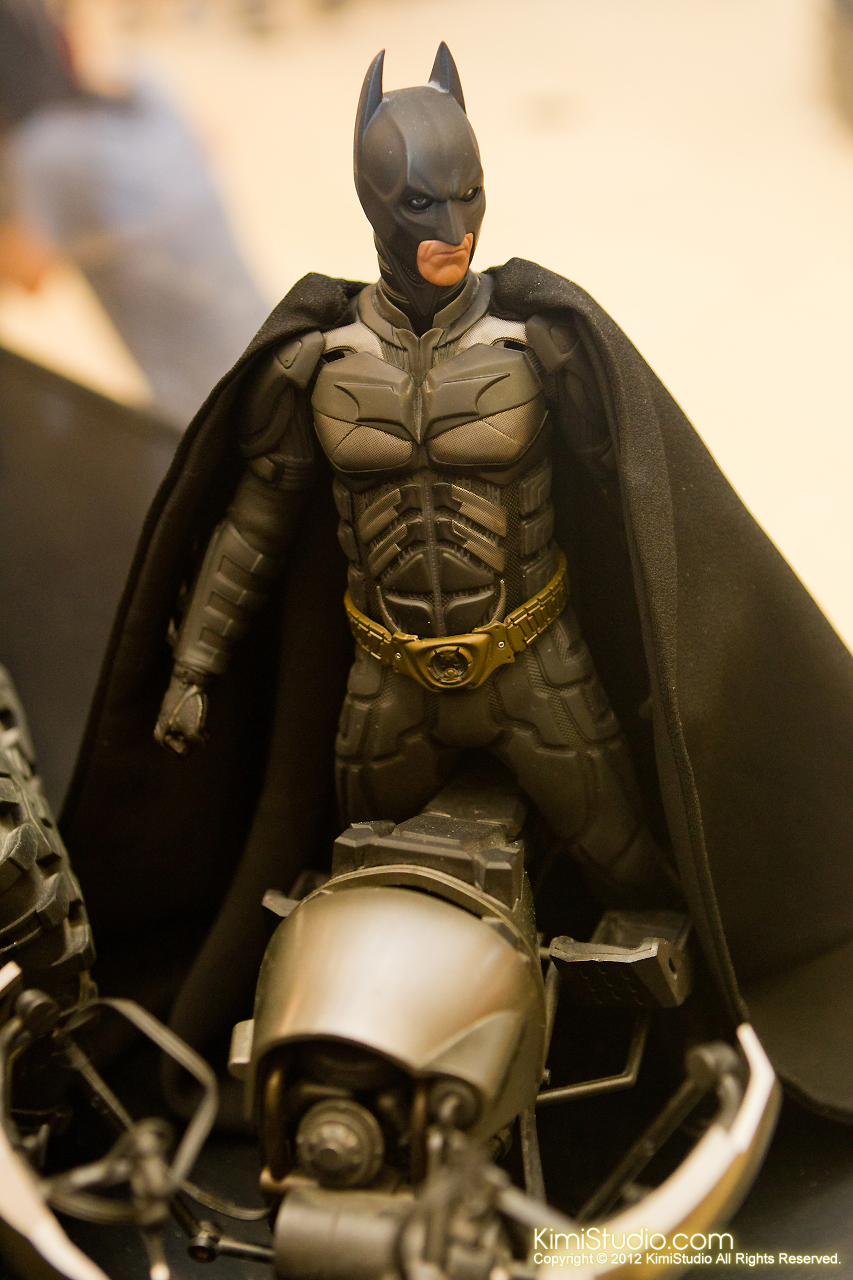 2012.08.11 2012 Hot Toys-095