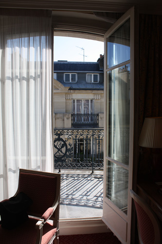 balcony-door