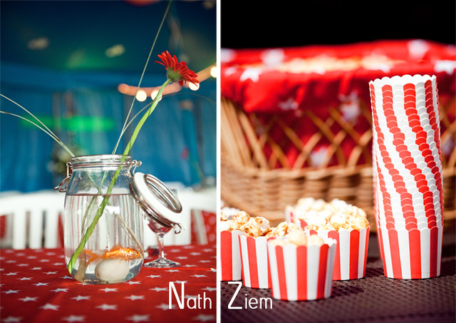 deco_mariage_camille_marc