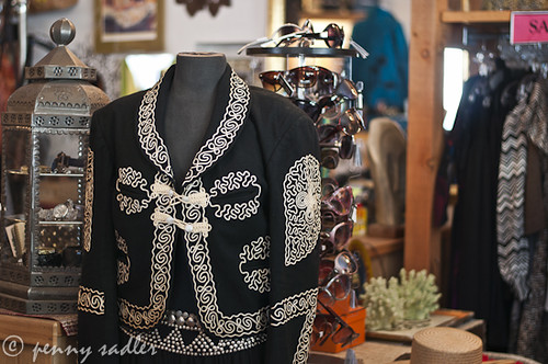 Sheik Boutique