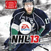 Schmitz EA Sports custom cover