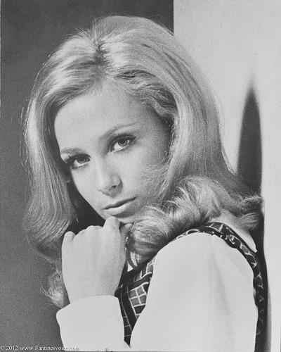 1970 - Model Director