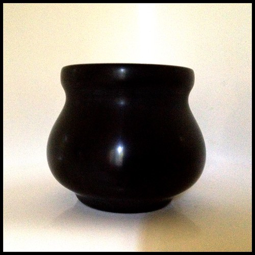 stonecup by Nature Morte