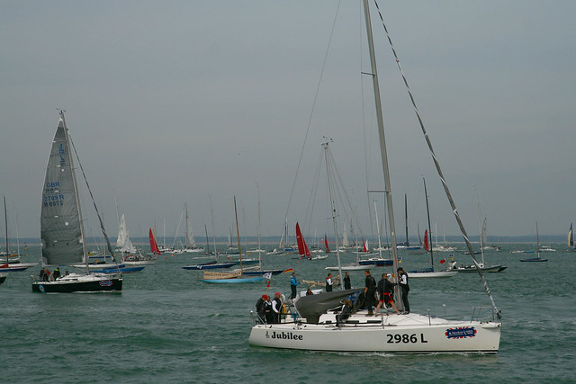 IOW-cowes-yachts2