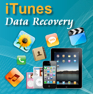 sd card recovery service