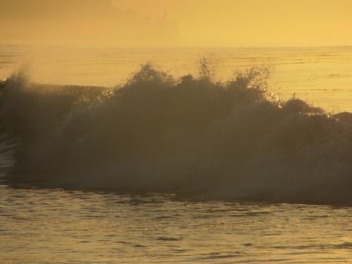 surf, finally