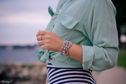 seafoam and stripes-3.jpg