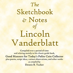 Vanderblatt_cover_thumbnail