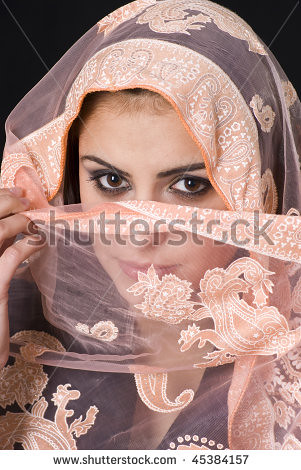Pity, Beautiful muslim women face pictures