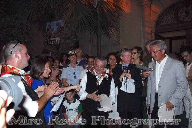 Feste e Costumi Siciliani  (30)