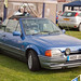 1990 Ford Escort XR3i Cabriolet Mk4 by Trigger's Retro Road Tests!