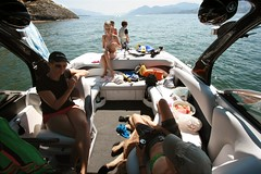boat-scene