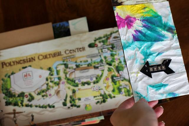 Hawaii 2012 6440
