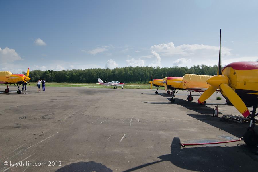 deltafly-2.jpg