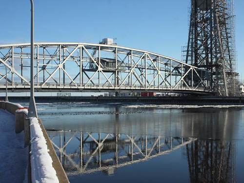 MN11+lift+bridge+510_8159