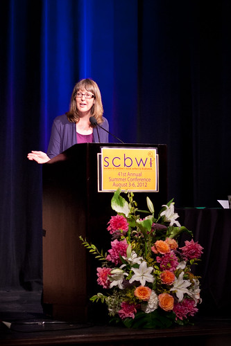 SCBWI_Summer_Conference_2012-61_by_rhcrayon