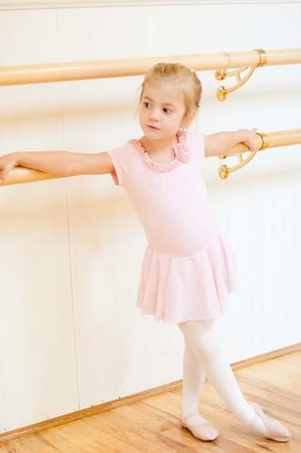 august 22. ballet_0004