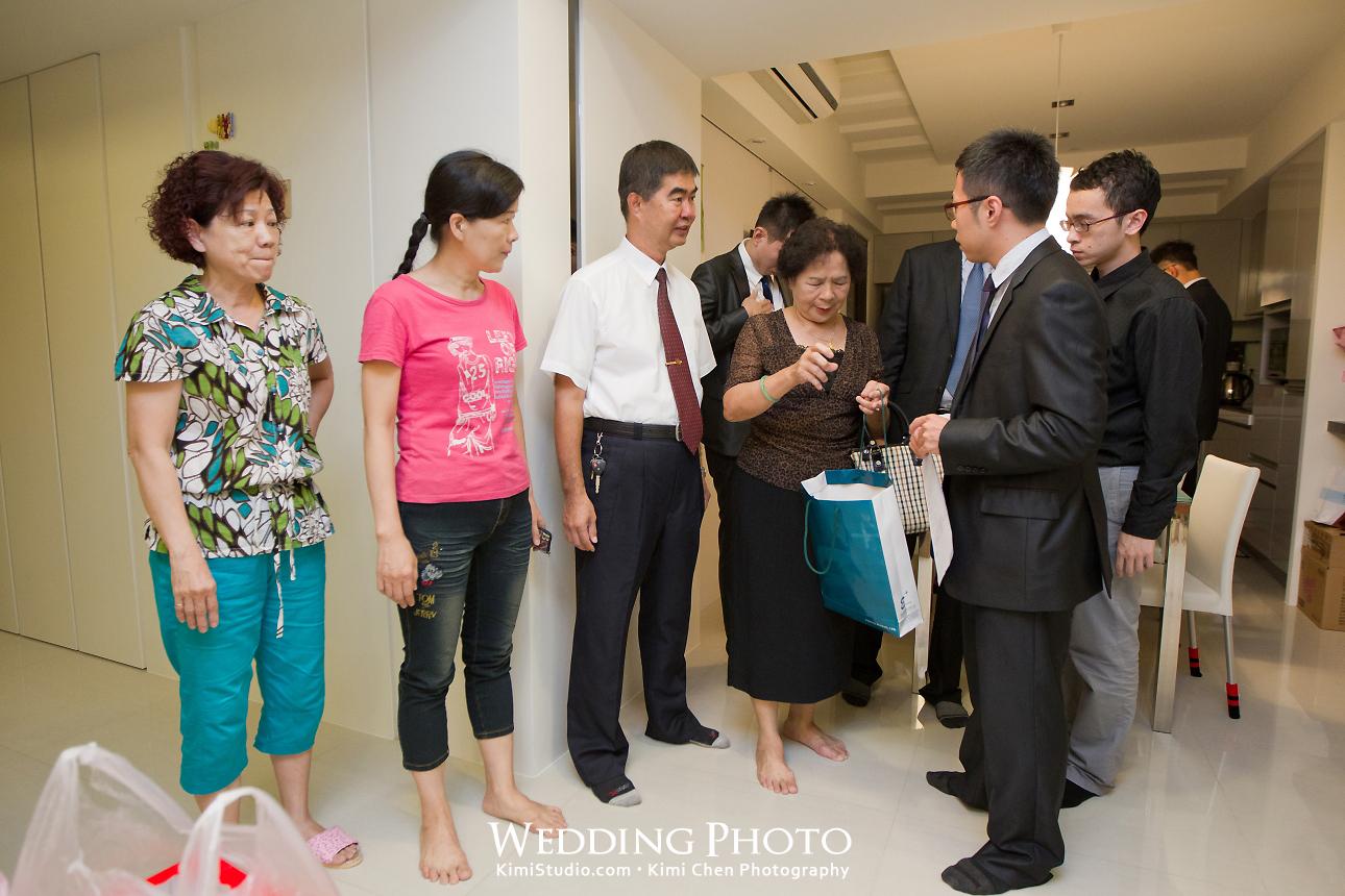 2012.07.22 Wedding-007