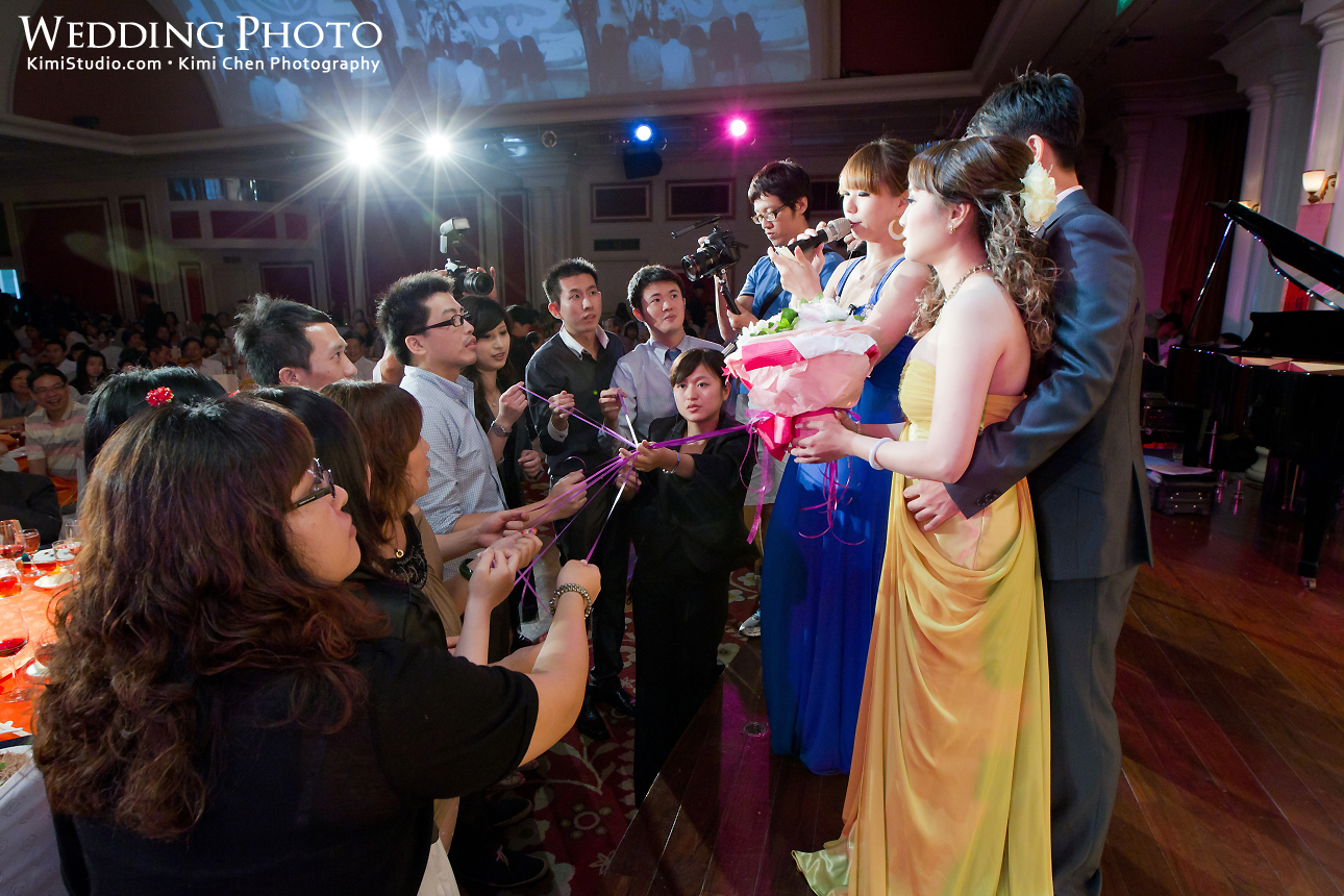 2012.07.22 Wedding-203