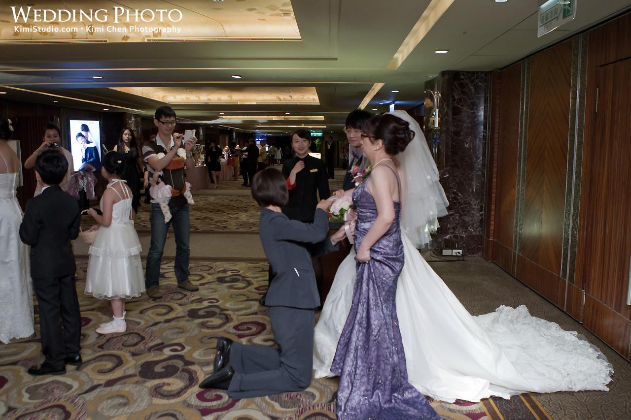 2012.07.28 Wedding-137