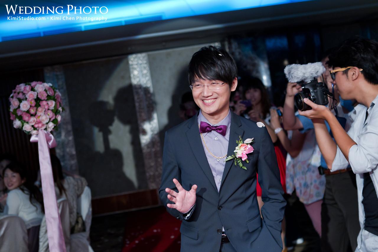 2012.07.28 Wedding-142